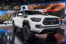 manual repair autos 1996 toyota tacoma lane departure warning 2019 toyota tacoma owner s manual service manual owners