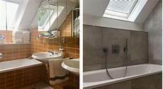Praxisbeispiel Badsanierung Umbau Zum Barrierefreien Bad