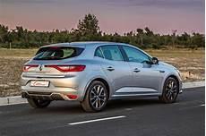 Renault Megane 1 2 Gt Line 2016 Review Cars Co Za