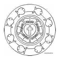 mandalas de religi 243 n cat 243 lica y otras religiones