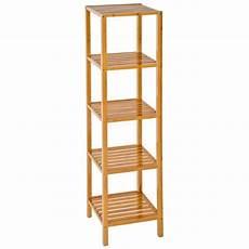colonne de en bois colonne rangement bois pas cher ou d occasion sur