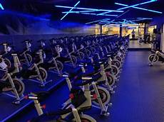 gym lighting bespoke lighting design asco lights in