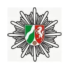 Polizei Nordrhein Westfalen Office Photos Glassdoor
