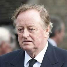 Andrew Bowles - andrew bowles net worth