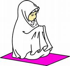 The Way To Hikari Solat Susahkah