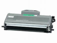 compatible tn330 tn360 hl 2140 laser toner black
