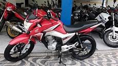 honda cg honda cg 160 2018 2018 motos flores manaus
