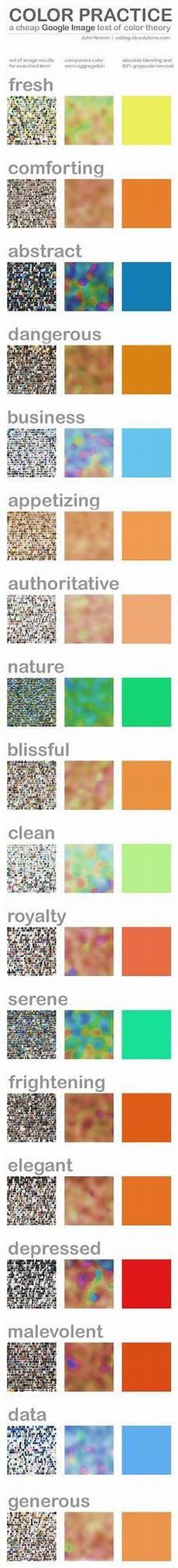 48 best colours infographics images infographic colours color psychology