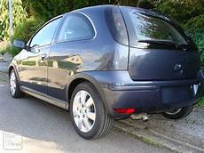 Voiture D Occasion Opel Corsa 1 3 Cdti Huy 4500