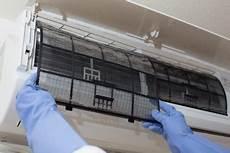 tarif contrat entretien climatisation tarif contrat d entretien climatisation menton 06500