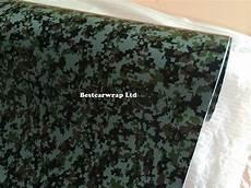 2019 digital camo wrap matt camouflage vinyl wrap with air bubble free camo graphic digital