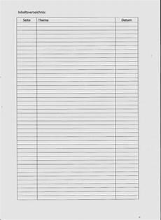 malvorlagen zum drucken word inhaltsverzeichnis vorlage einzigartig inhaltsverzeichnis
