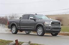 2020 Dodge Ram For Sale by Spied 2020 Ram Heavy Duty Completely