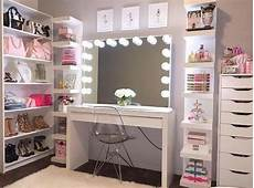 1057 Best Images About Closet And Dressing Rooms On