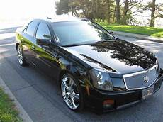 car engine manuals 2003 cadillac seville on board diagnostic system how to repair top on a 2003 cadillac seville engine 2003 2004 2005 2006 gm gmc cadillac
