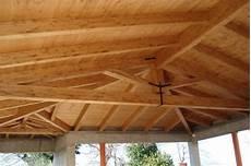 tetto a padiglione in legno casa immobiliare accessori legno lamellare abete