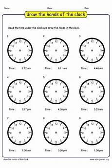 time clock worksheets 2nd grade 3618 second grade time worksheets free printable worksheets
