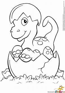 baby dino drawing at getdrawings free