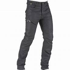 pantalon moto jean pantalon jean d03 furygan moto dafy moto pantalon classique de moto