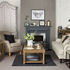 brown and grey living room living room decorating ideas ideal home housetohome co uk
