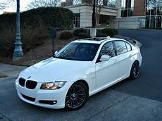 how can i learn about cars 2009 bmw 3 series interior lighting style 219s on non m lci e90 thread 423