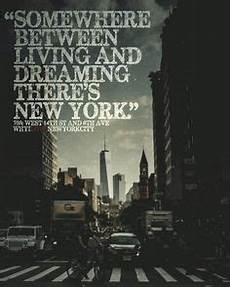 New York Malvorlagen Quotes 10 Of Our Favorite Quotes About Nyc New York City City