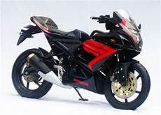 Cs1 Modif by Modifikasi Honda Cs 1 Spesifikasi Dan Modifikasi Motor