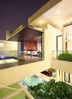 home decor designs luxury garden house in jakarta idesignarch interior