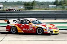 de voiture de course auto tuning m 246 glichkeit photo de voiture de course