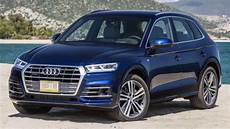 audi q5 2017 price in india specifications features