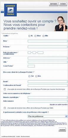 Assurance Auto Assurance Auto La Poste