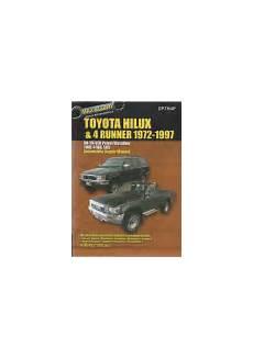 car repair manuals online pdf 1997 toyota 4runner parental controls toyota 1kz te diesel engine repair workshop manual new sagin workshop car manuals repair books