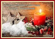 Wünsche Zum Advent - bastelhexe s kreativecke 1 advent