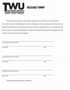 53 free photo release form templates word pdf ᐅ templatelab