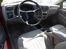 2004 Chevrolet Blazer  Pictures CarGurus