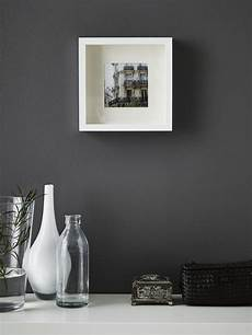 cadre vitrine ikea 19 best molduras e quadros ikea portugal images on