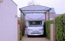 carports f 252 r wohnmobil carportfabrik de
