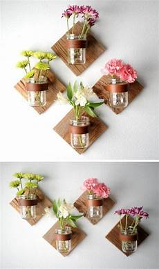 bathroom craft ideas decorating on a budget bathrooms decor jar flowers and easy diy crafts