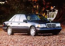 blue book value for used cars 1995 mercedes benz c class electronic valve timing 1995 mercedes benz e class pricing reviews ratings kelley blue book