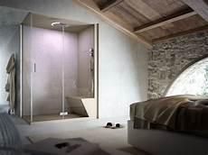 doccia in da letto ba 241 o turco con ducha para cromoterapia nonsolodoccia by