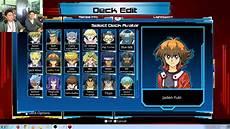 Malvorlagen Yu Gi Oh Legacy Of The Duelist Yu Gi Oh Legacy Of The Duelist Sneak Peak