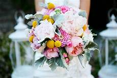calie rose kristi joshua s vintage wedding flowers