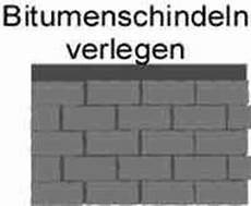 Bitumen Dachschindeln Verlegen - dachschindeln verlegen aus bitumen und holz