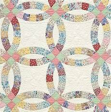 wedding ring quilt quiltsmart tutorial wedding ring quilt quiltsmart tutorial easy double wedding ring quilt pattern free wedding ring