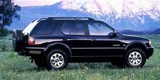 small engine maintenance and repair 2000 honda passport auto manual image 2000 honda passport ex size 400 x 201 type gif posted on march 26 2008 2 32 am