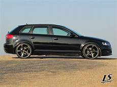 2014 audi a3 sportback 8p pictures information and