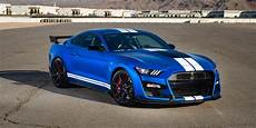 mustang gt 200 2020 ford mustang shelby gt500 review pricing and specs