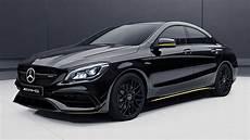 Mercedes 45 Amg - mercedes amg 45 and mercedes amg gla 45 4matic