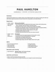 15 best online resume builders reviews features