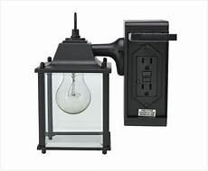 10 collection of outdoor wall lights with plug